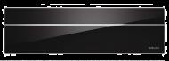 Кондиціонер NEOCLIMA NS07AHYb /NU07AHY