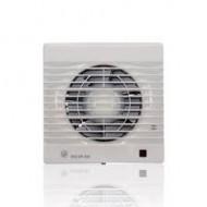 Вентилятор S&P DECOR-200C
