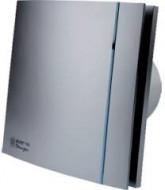 Вентилятор S&P DESIGN-100*