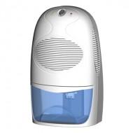 Осушувач повітря Deye DY-6006RB