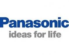 Кондиціонери Panasonic